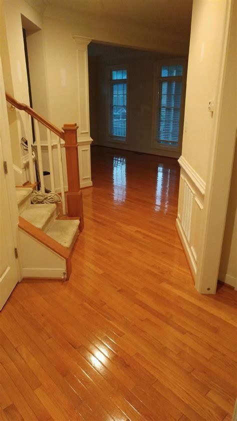 hardwood floor cleaning companies hardwood floor cleaning company maryland hardwood