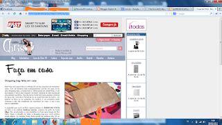 tutorial deface menggunakan sqlmap cara hack atau deface web dengan bing reverse ip