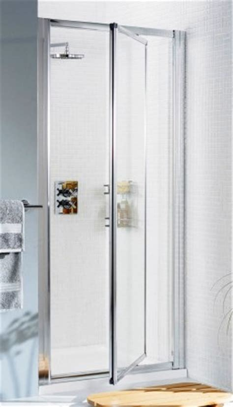 Cheap Pivot Shower Doors Pivot Shower Enclosure And Door Advice Specialists