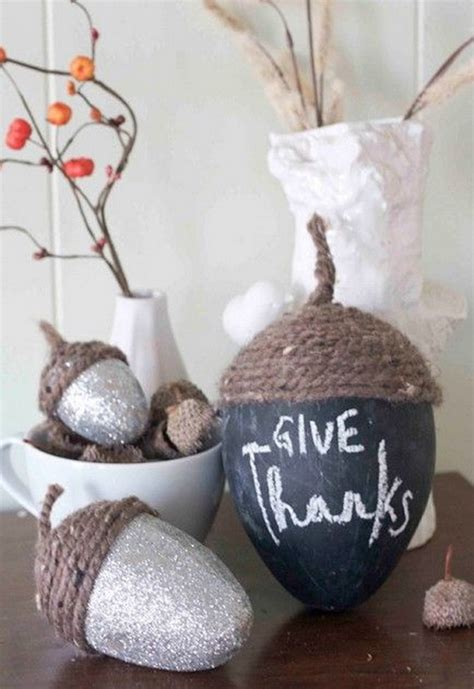 thanksgiving holiday crafts family holiday net guide to