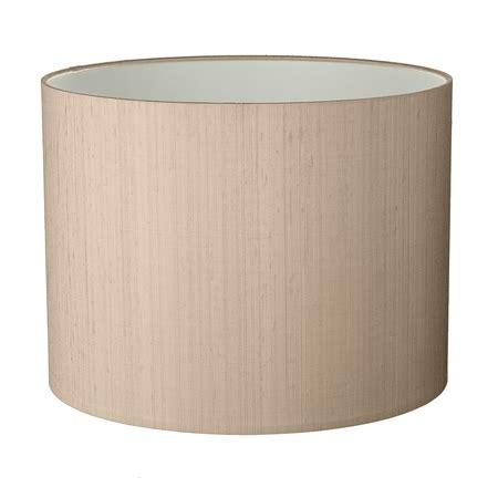 60cm drum l shade drum medium 60cm silk shade