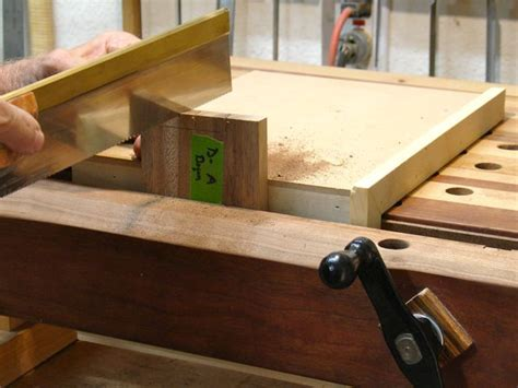 custom woodworking las vegas woodworksbyjohn customfurniture lasvegas monkeypodbox