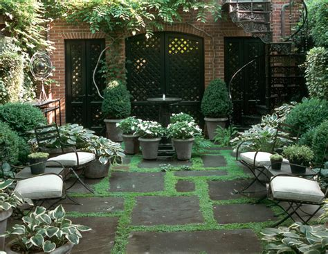 envy winter garden desire to inspire desiretoinspire net