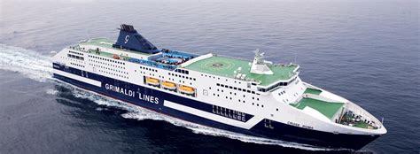 nave soggiorno sardegna nave gratis sardegna appartamenti le maree