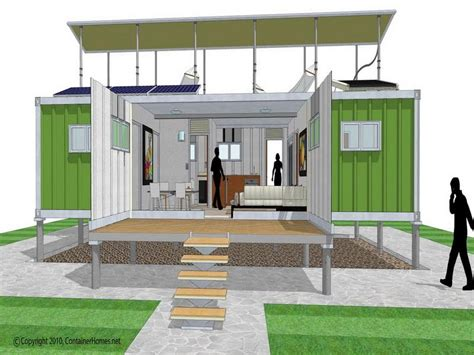 Storage Container Houses Ideas Storage Container Homes Design Container Homes Storage Containers Ships And Storage