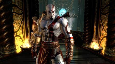 download film god of war hd kratos wallpapers hd wallpaper cave