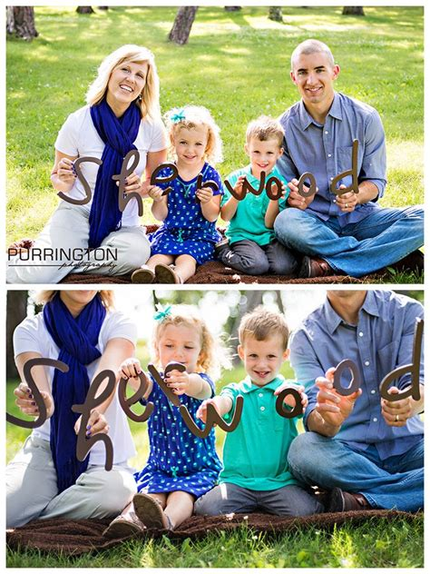 themes for family pictures family photographer in bemidji at diamond point park