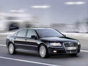 Audi Audi A8 187 Pagina Non Trovata