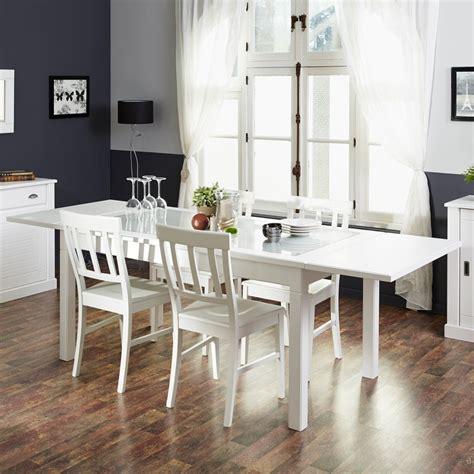 landhausmöbel nauhuri landhausm 246 bel esszimmer neuesten design