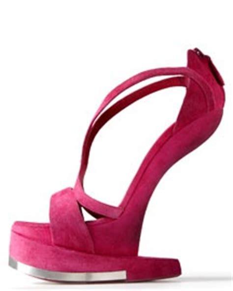 high heels without platform tsaa heel