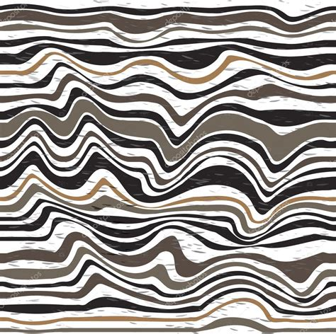 abstract zebra pattern abstract skin zebra pattern stock vector 169 paprika