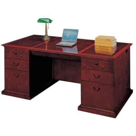 flexsteel office furniture flexsteel mar executive desk 7302 36