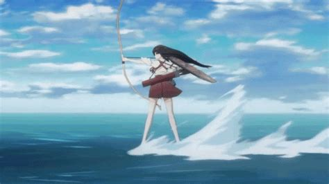 Me Me Me Original - eagerly anticipated anime spawns amusing water meme