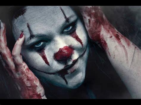imagenes raras de halloween las fobias mas extra 209 as y perturbadoras 1 youtube
