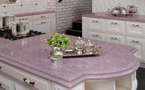 Just Countertops by Purple Kitchen Countertop V Lyons Lyons Buell Not