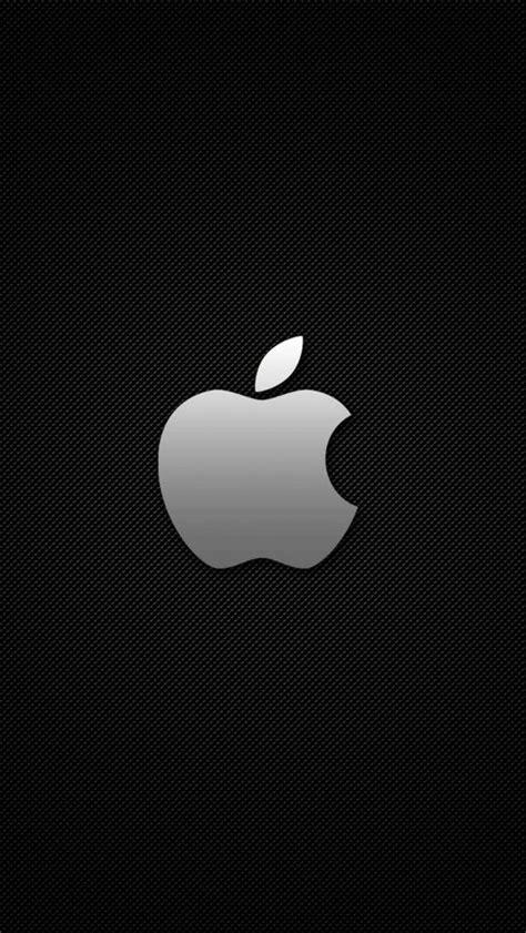 ideas  apple logo  pinterest good design