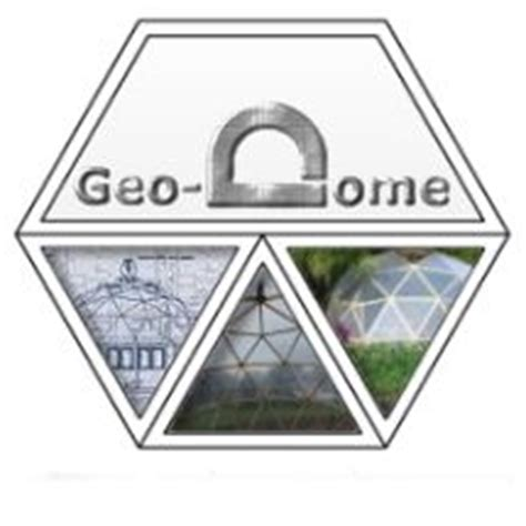 1000+ images about geodesic dome greenhouse on pinterest