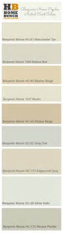 17 best images about paint colors on paint colors shaker beige and bennington gray