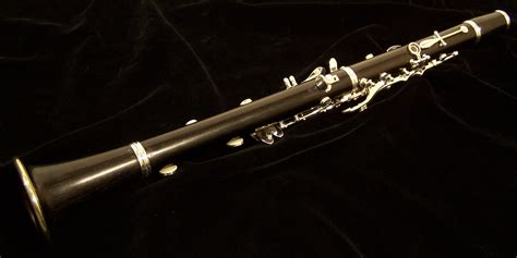 new buffet r13 professional bb clarinet silver keys