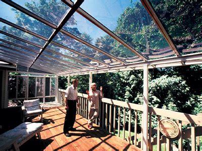 alberta sunrooms sunroom dealer  canada
