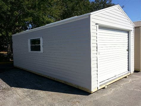 12x24 Shed For Sale by Bungalow Sheds Small Sheds For Sale Garden Sheds