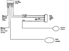 chevy a 1983 itasca motor home chassis wiring diagram fuel tank
