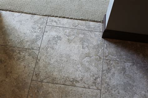 armstrong grout st louis flooring l v t what it is and why we it interiors