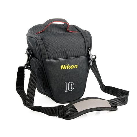 nikon bags and cases top 10 cases and bags for digital cameras ebay