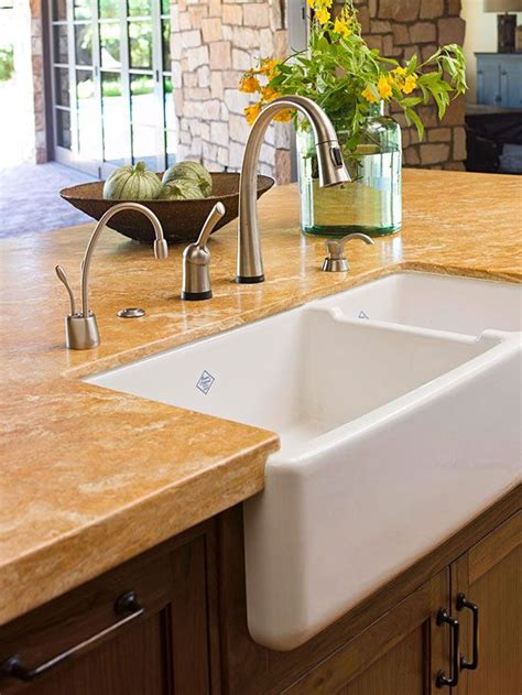 island sink 17 best ideas about kitchen island sink on pinterest