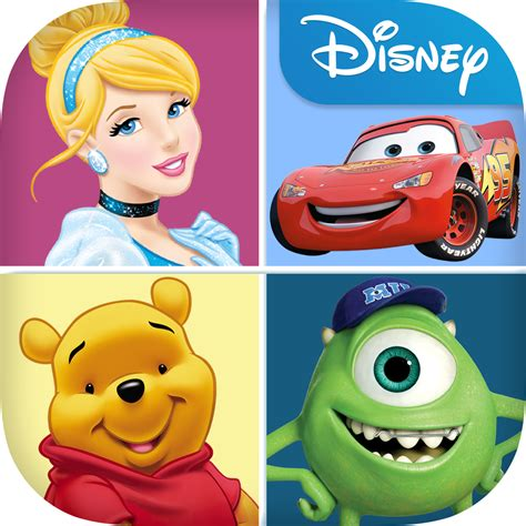 Giveaway App - director jewels my preschooler loves disney s new puzzle packs app review giveaway