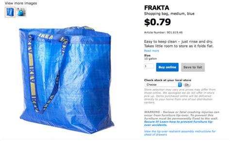 ikea frakta shop ikea frakta shop ikea frakta shop bathroom blue subway