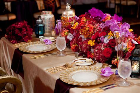 Moroccan Themed Wedding – Moroccan wedding theme   Indian Theme   Pinterest