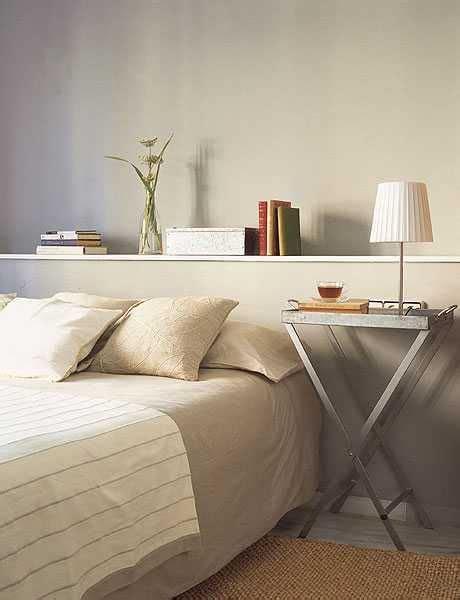 modern headboard ideas 22 modern bed headboard ideas adding creativity to bedroom