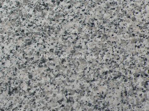 Grigio Sardo Granite Countertops by G640 Grigio Sardo China Manufacturer Granite Slate