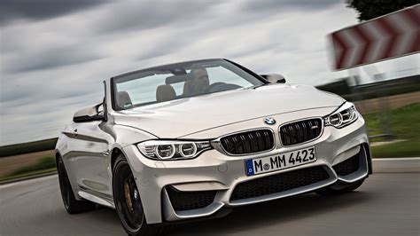 b m w car wallpaper bmw m4 convertible front view wallpaper car wallpapers