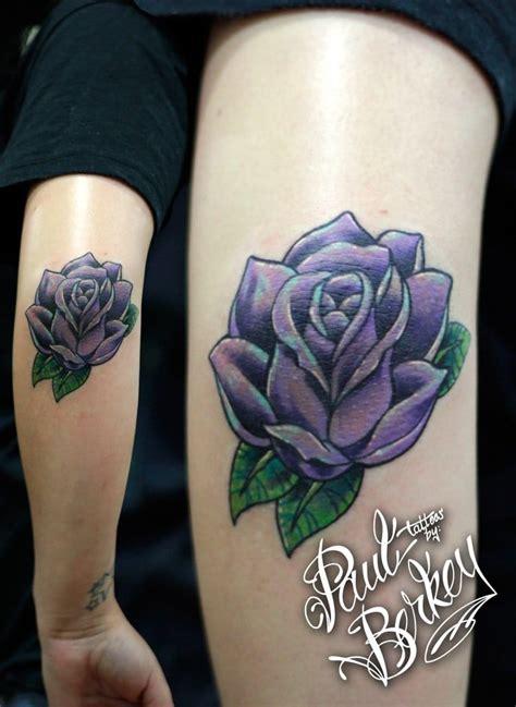 compass tattoo ellenbogen 18 fearless elbow tattoos tattoodo