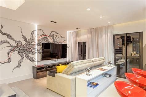 como decorar quarto de homem gastando pouco casa nova novidades em pintura de parede