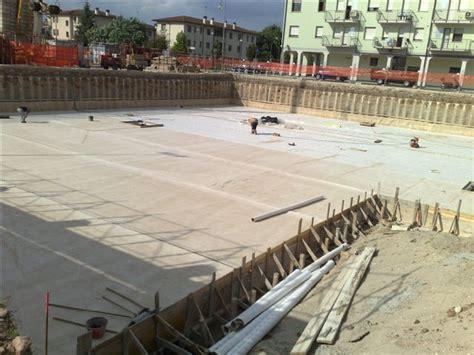 impermeabilizzanti per terrazze impermeabilizzazioni in guaine impermeabilizzazioni