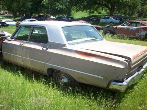 dodge parts 1965 dodge coronet 440 parts car 1
