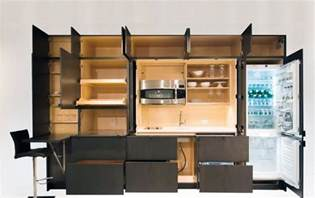 multifunctional furniture for small spaces tedx decors the amazing of multipurpose furniture