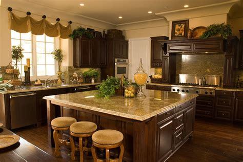 kitchen design houzz traditional kitchen