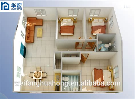 50m2 house design disaster proof turkey project house plans with 1 floor