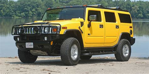 hayes car manuals 2009 hummer h2 seat position control service manual how to unlock 2005 hummer h2 hummer company history current models