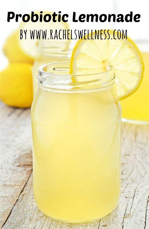 Lemonade Cranberry Detox Diabetis by 1000 Ideas About Apple Cider Vinegar Capsules On