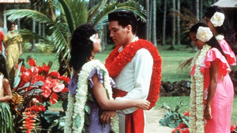 film blue hawaii watch blue hawaii online for free on 123movies