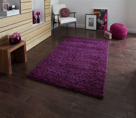 fluffy purple rug purple fluffy carpet soft fluffy antiskid shaggy carpet area floor rug play mat baby