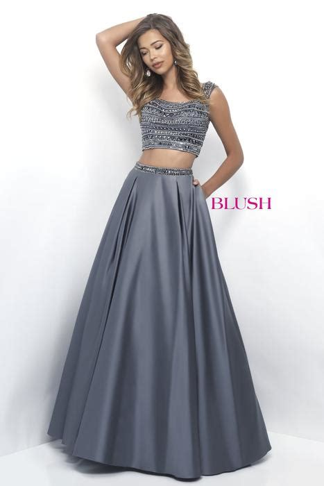 Wst 5617 V Neck Dress boutique knoxville tn prom dresses 2016 homecoming pageant quinceanera bridal