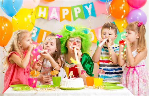 store themes party the ultimate party store party supplies birthdays themes