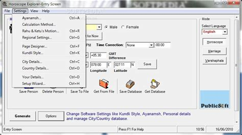 lal kitab full version software free download lal kitab explorer crack download pandametr