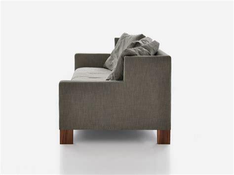 divano 150 cm divano a 3 posti 150 cm collezione by bensen